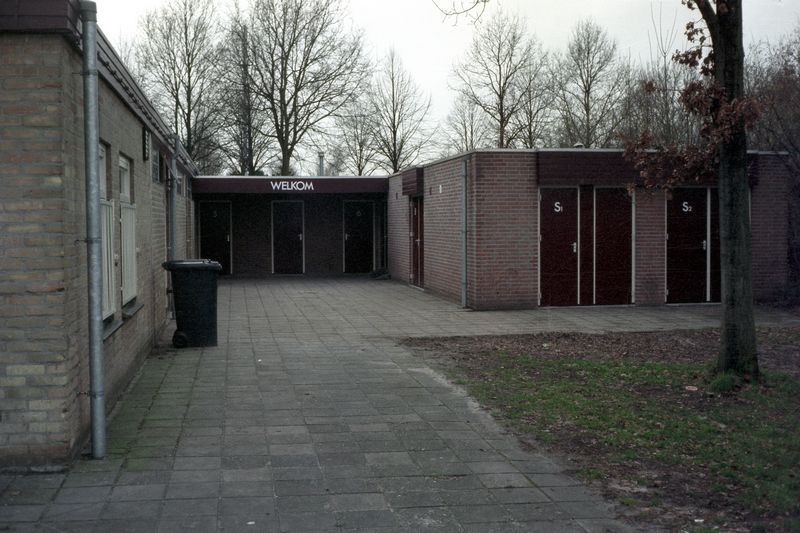 Accommodatie 1990 2
